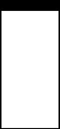 障がい者の「きょうだい」映画『ふたり~あなたという光~』公式サイト
